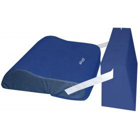 Tri-Function Heels Off-Loader by Skil-Care SKC503185