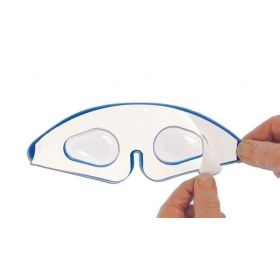 Eye Protector, Sterile