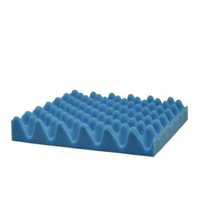 BioClinic OR Eggcrate Pads SMR2072