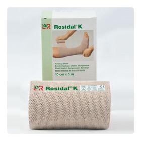 Rosidal K Short Stretch Bandages by Lohmann Rauscher SNR55977405