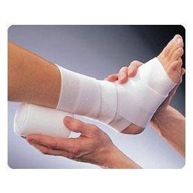 Rosidal Soft Foam Paddings by Lohmann & Rauscher SNR55978104