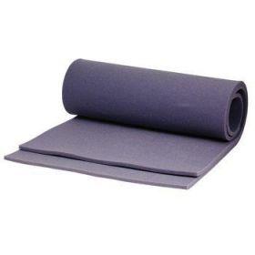 Rolyan Gray Foam by Performance Health SNR55984402