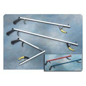 Durable Aluminum Reachers by Performance Health SNRC4109