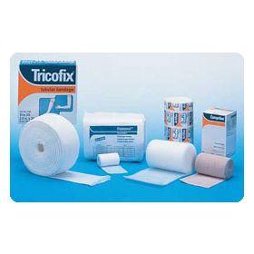Full Arm Lymphedema Bandaging Kits by Performance Health SNRC5904