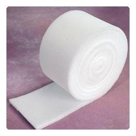 Rolayn Foam Bandages by Performance Health SNRC927417