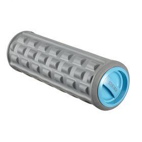 Homedics SR-FROL Gladiator Vibration Foam Roller