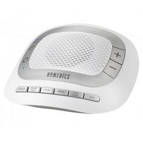 Homedics SS-2025 Soundspa Rejuvinate Portable Sound Machine