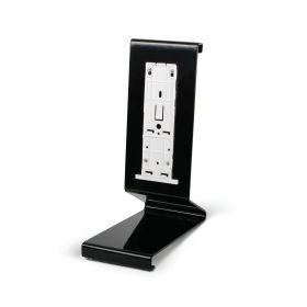 Sterillium Dispenser Display Stands STRLMSTAND