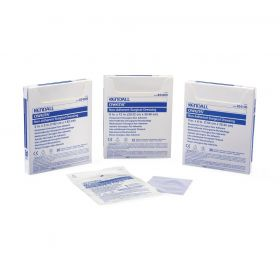 Dermacea Non Adherent Surgical Dressings by Cardinal Health SWD834200H