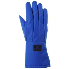 Cryo-Gloves by Tempshield