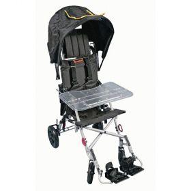 Wenzelite TR-8024 Stroller Upper Extremity Support Tray