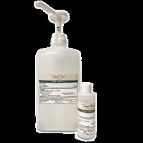 Tucker's Touch Hand Sanitizer w/ 80% Alc, TT4