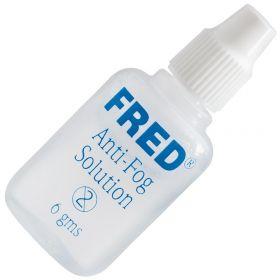 Dexide Fred II Anti-Fog Kit Bulk Pack USU22050H