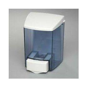 Palmer Fixture 30 oz.Manual Bulk Foam Soap Dispenser Plastic - SF2135-01