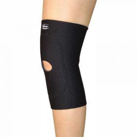 """Sof-Seam Knee Support with Open Patella, Medium, 14""""-16"""""""