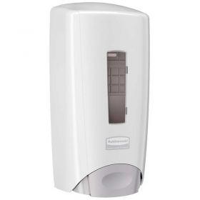 Flex  Dispenser White - 500ml - 3486589 - Pkg Qty 10