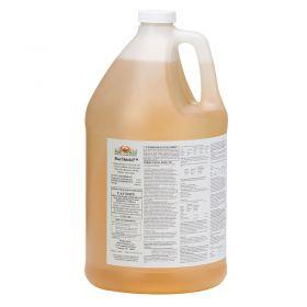 Bac Shield Concentrate - Gallon Bottle - BacShield-1G