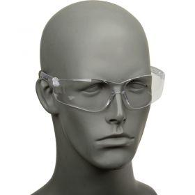 MCR Safety Crews Bear Kat Safety Glasses
