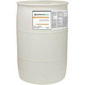 Concrobium Broad Spectrum Disinfectant Cleaner Pro, 55 Gallon Drum - 626055