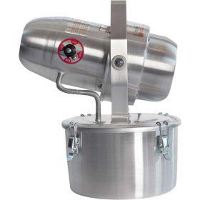 Concrobium Mold Control Fogger Machine