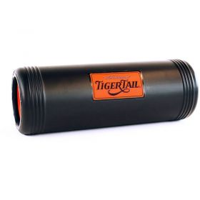 """Tiger Tail 15"""" The Big One Body Foam Roller"""