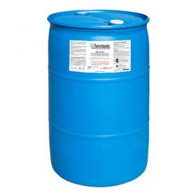 TwinOxide Spray Disinfectant, 55 Gallon Drum, 1 Drum - WC-3017