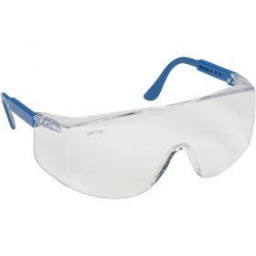 MCR Safety Tacoma Safety Glasses