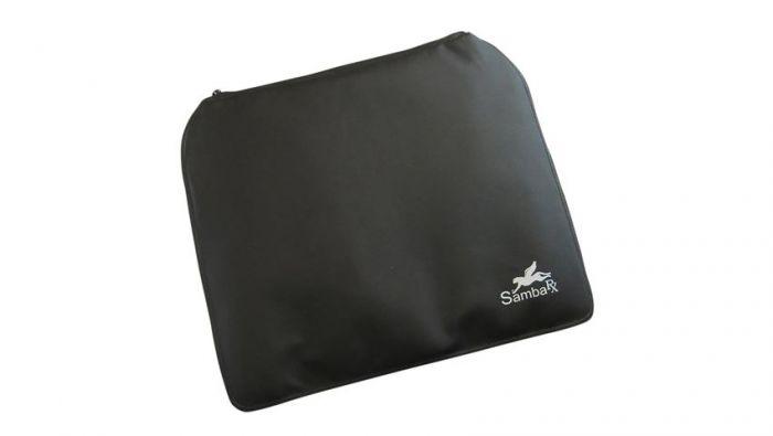 Inflatable Seat Cushion >> Samba Rx Inflatable Seat Cushion