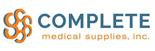 competemedical.jpg